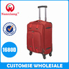 Alibaba Trade Assurance Aluminum Trolley Travel