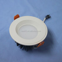 SMD 5630 LED downlight,anti-glare,3'' SMD 5630,EPSTAR.