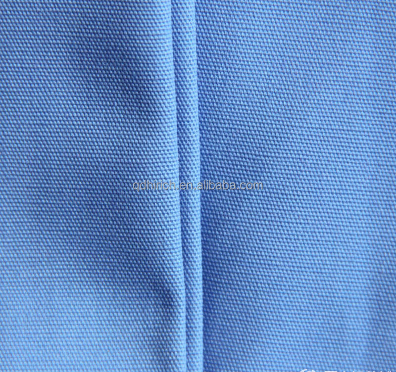 factory price new design T/C 80/20 fabric for shirts, pants, coats