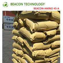 Amino acid powder plant original