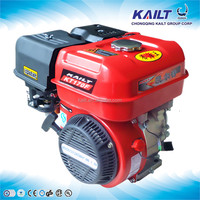 Made in china ohv air cooling KB170F 7hp type gasoline engine