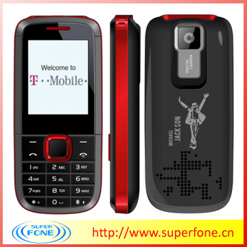 5130 1.8inch loudspeaker cellphones shenzhen mobile phone manufacturers
