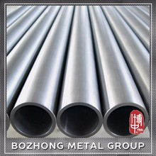 Hot Sale Astm A269 Tp316L Stainless Steel Seamless Pipe