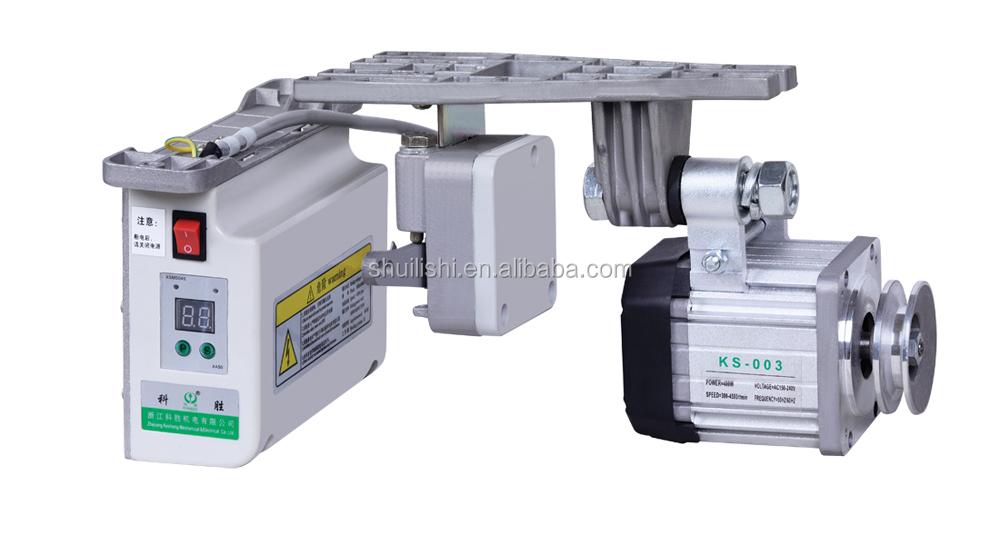 Sewing machines servo motor electric motor 12v 500w buy for 12v 500w dc motor