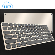 NEW for Apple Wireless Keyboard for iMac