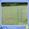 Dog Kennel Outdoor / large chain link cage / 6ft dog kennel cage