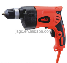 6.5mm 10mm Portable Electric Drills Hand Drills / Impa591001