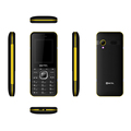 Make you own phone GSM800/900/1800/1900 2G 1.77inch feature cell phone