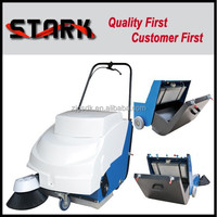 SDK800 CE electric home floor sweeper