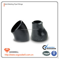 carbon steel bulkhead compression fittings