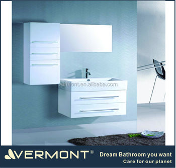 new product bathroom vanity Chinese