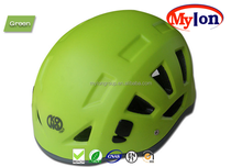 2016 New Style Multi-color adjustable Good Quality Sports Helmets