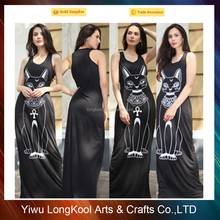 China manufacturer direct sales gold evening dress malaysia online shopping wholesale guangzhou