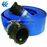 Hot sale competitive vinyl layflat hose