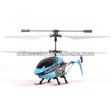 Skytech IR 3.5CH MiniM5A Metal Frame Infrared Android Control Helicopter iPhone Helicopter
