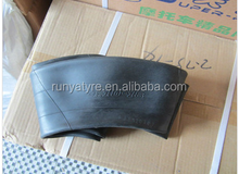 moped scooter three wheel motorcycle inner tube 350-8