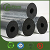 Cheerfore closed cell elastomeric nitrile rubber insulation for chill water pipe