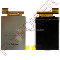 For Lenovo A66 LCD Screen Display; 100% warranty