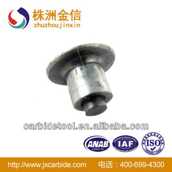 Tungsten Carbide Tire studs