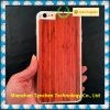 2016 Hot Sales Wooden Design Sticky Anti Gravity PC Phone Case For Iphone7 7plus