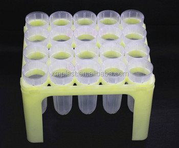 ODM/OEM Customized Plastic Injection Moulding Mass Production