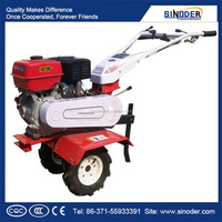 Farm Machinery Scarifier Agriculture Farm Tools