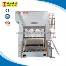 300T CE requirement automotive hydraulic press