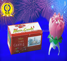High quality birthday cake candle roman candles fireworks for sale ,buy fireworks,wholesale fireworks factory price