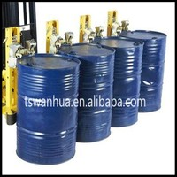 closed top oil drum with high quality