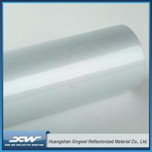 Commerical grade reflective PVC sheeting with great price