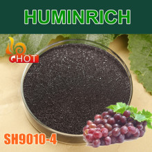Humic Acid+Fulvic Acid+Potassium Shiny Powder