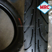 Better Motorcycle Tire 80/90-17 looking for agents to distribute our products