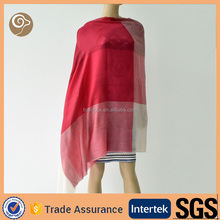 2016 fashionable pashmina scarf women
