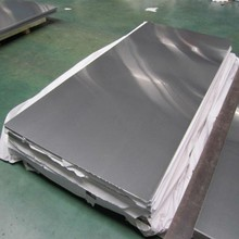 Best surface 5052 H32 H34 aluminum sheet for boat and bridge in factory price