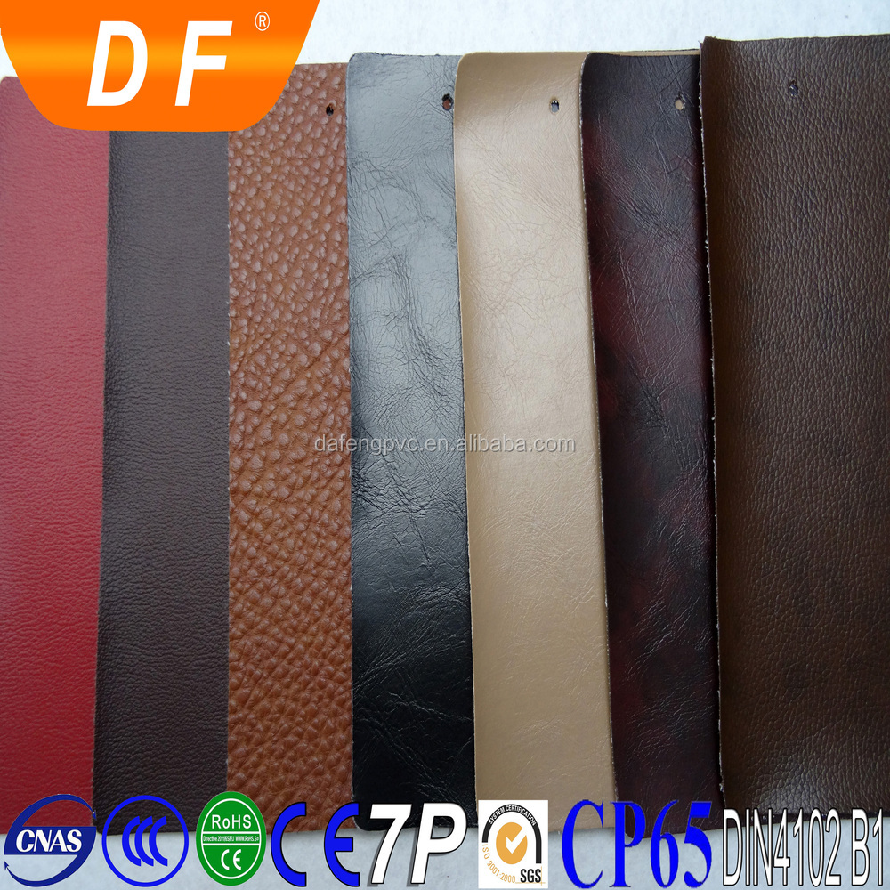 2015 good quality cheap price leather pvc dog collar leather with low price