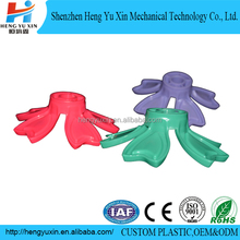 trade assurance injection molded plastic toys manufacturer company