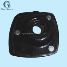 China high quality oem stamping manufacturing