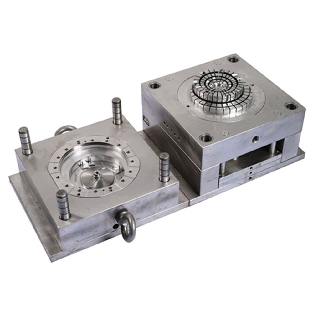 inject plastics case Performance plastics is the leading technical injection molder of tight tolerance,  thin-walled, and complex geometry thermoplastic components.