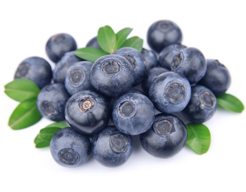 Natural Fruit Nutritional Freeze Dried Blueberry <strong>Powder</strong>
