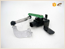 3C0412522B Vehicle Headlight Leveling System Headlight Level Sensor Suspension Height Sensor For Vo-lks wagen Au- di