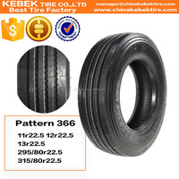 Imported Tyre China All Tyres Logos For Sale 245/70R19.5