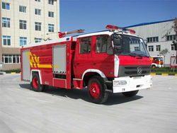 fire fighting truck price,fire fighting car sale