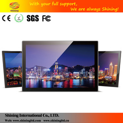 "15.6 18.5"" 21.5 "" 32"" inch android internet all-in-one advertising player"