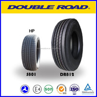 Alibaba Wholesale Chinese Auto Price Car Tyre / Tire Factory china, Truck Tyre / Tires Manufacturer