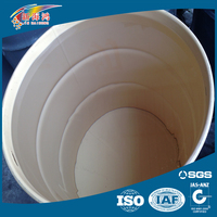 factory polydimethylsiloxane adhesive/raw material price silicone oil1000cps