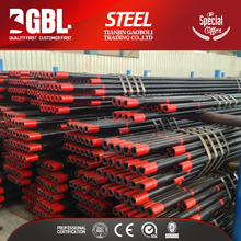 range 3 drill pipe length
