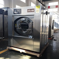 35kg clothes washing machine