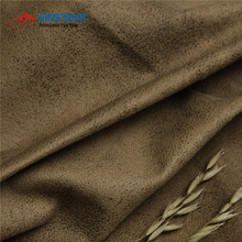New Fashion Uplostery Drapery Faux Leather Fabric