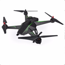 Factory supply brushless motor cheap gps camera drone wifi 1080p