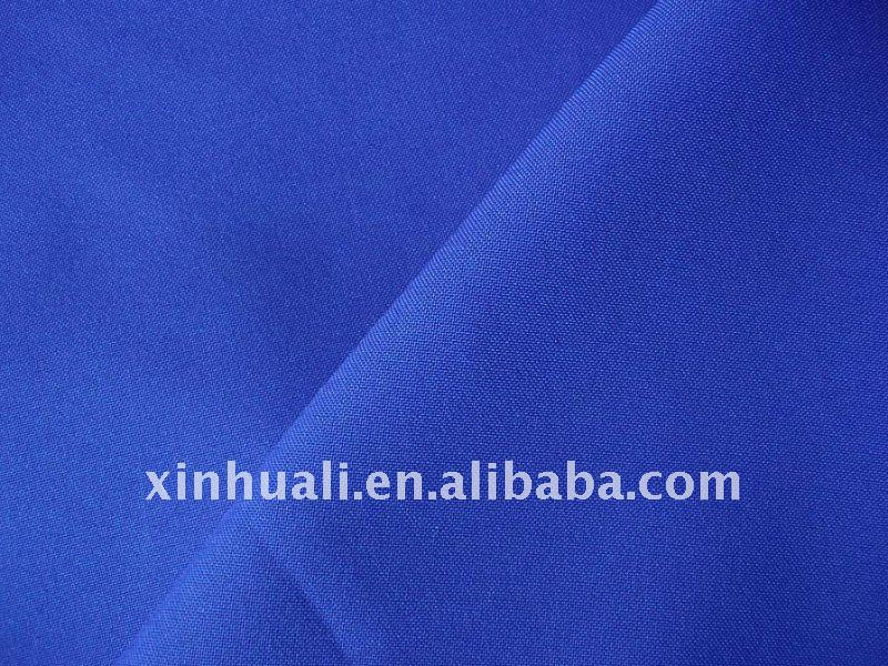 polyester gaberdine fabric for uniform